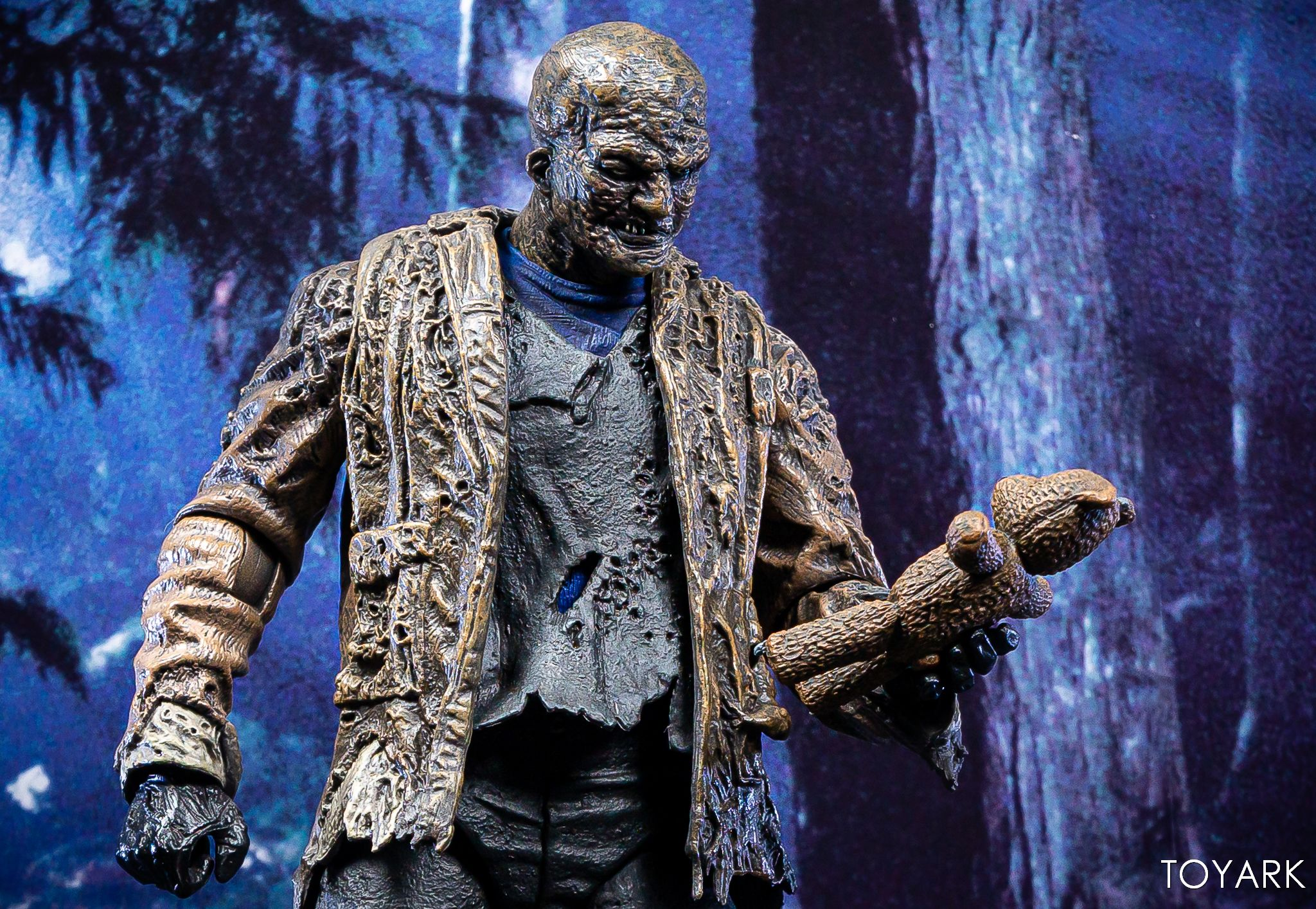 https://news.toyark.com/wp-content/uploads/sites/4/2019/07/FvJ-Jason-Voorhees-NECA-023.jpg