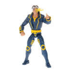 HASBRO MARVEL LEGENDS SERIES 6 INCH X MAN