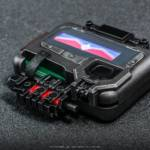 Hot Toys Captain Marvel Pager 006
