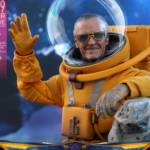 Hot Toys Guardians 2 Stan Lee 001