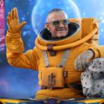 Hot Toys Guardians 2 Stan Lee 011