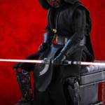 Hot Toys Solo Darth Maul 002