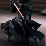 Hot Toys Solo Darth Maul 003
