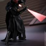 Hot Toys Solo Darth Maul 006