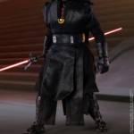 Hot Toys Solo Darth Maul 007