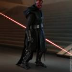 Hot Toys Solo Darth Maul 008