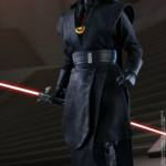 Hot Toys Solo Darth Maul 009