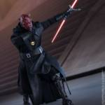 Hot Toys Solo Darth Maul 010