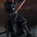 Hot Toys Solo Darth Maul 011