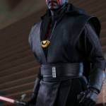 Hot Toys Solo Darth Maul 012