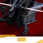 Hot Toys Solo Darth Maul 019