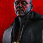 Hot Toys Solo Darth Maul 020
