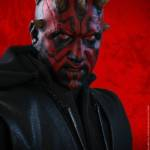 Hot Toys Solo Darth Maul 023