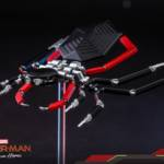 Hot Toys Spider Drone Set 005