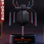Hot Toys Spider Drone Set 011