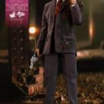 Hot Toys TDK Two Face 004