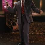 Hot Toys TDK Two Face 006