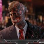 Hot Toys TDK Two Face 010