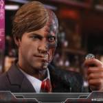 Hot Toys TDK Two Face 012
