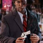 Hot Toys TDK Two Face 014