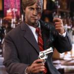 Hot Toys TDK Two Face 015