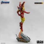 Iron Studios Legacy Replicas Iron Man DX 011