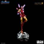 Iron Studios Legacy Replicas Iron Man DX 017