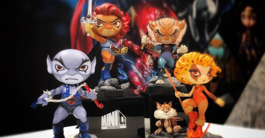 Mini Co Thundercats Preview 001