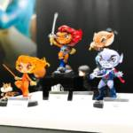 Mini Co Thundercats Preview 002