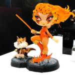 Mini Co Thundercats Preview 003