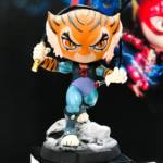 Mini Co Thundercats Preview 006