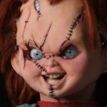 NECA Life Size Bride of Chucky 003