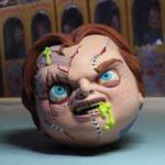 NECA Madballs Series 2 Horror 005