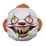 NECA Madballs Series 2 Horror 008