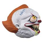 NECA Madballs Series 2 Horror 009