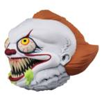 NECA Madballs Series 2 Horror 010