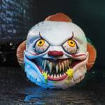 NECA Madballs Series 2 Horror 011