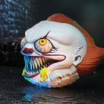 NECA Madballs Series 2 Horror 012