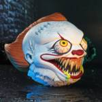 NECA Madballs Series 2 Horror 013