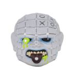 NECA Madballs Series 2 Horror 014