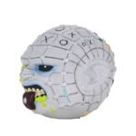 NECA Madballs Series 2 Horror 015