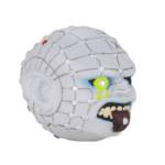 NECA Madballs Series 2 Horror 016