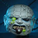 NECA Madballs Series 2 Horror 017