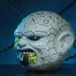 NECA Madballs Series 2 Horror 019
