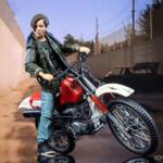 NECA SDCC 2019 John Connor Figure 011