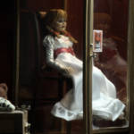 NECA Ultimate Annabelle 002