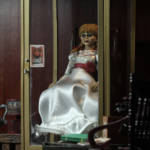 NECA Ultimate Annabelle 003