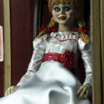 NECA Ultimate Annabelle 004