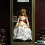 NECA Ultimate Annabelle 005