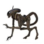 NECA Ultimate Dog Alien 002